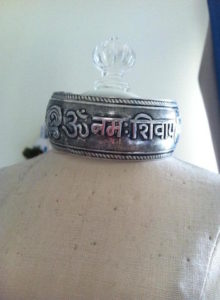 afshan_jewelry