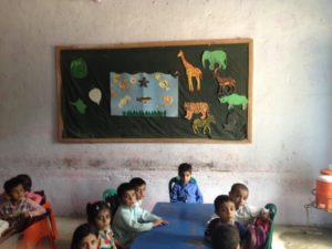 classroom-1024x768