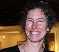 Christine Juran