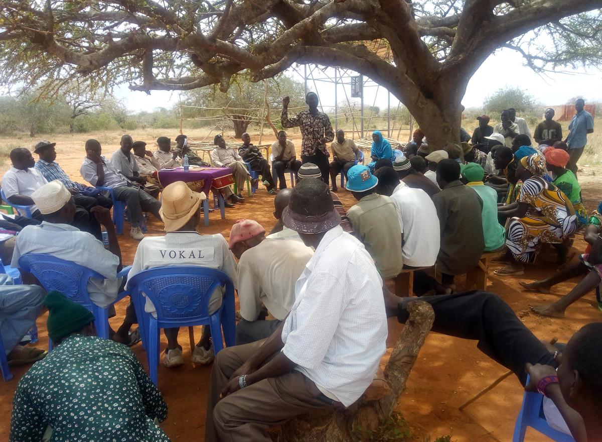 elders meeting-crop