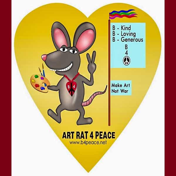 Art Rat-1